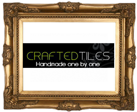 crafthanded