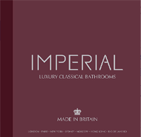imperial-primary