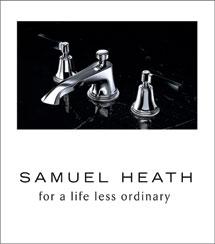 samuel-heath