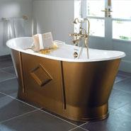10-Westbury-Bathy