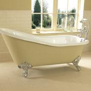 14-Ritz-bath
