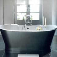 7-Radison-Bath