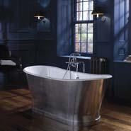 9 Radison Aluminium bath v2