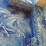swimming-pool-mosaic-design-HORSES-DETAIL4-LB[1]