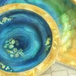 swimming-pool-mosaics-usa-BANDAR1[1]