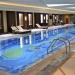 swimming-pool-mosaics-usa-CORAL1[1]