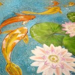 swimming-pool-mosaics-usa-LILY5-749x562[1]