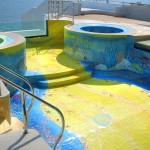 swimming-pool-mosaics-usa-PLATINUM2[1]