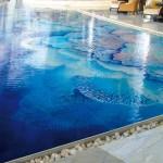 swimming-pool-mosaics-usa-REFLECTION1[1]