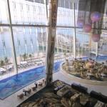 swimming-pool-mosaics-usa-REFLECTION3-749x562[1]