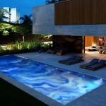 swimming-pool-mosaics-usa-TEXTURE2[1]