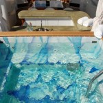 swimming-pool-mosaics-usa-YACHT4[1]
