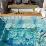 swimming-pool-mosaics-usa-YACHT4[1]