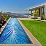 swimming-pool-mosaics-usa-arhitect-pro7main-754x454[1]