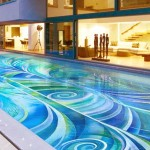 swimming-pool-mosaics-usa-artdeco[1]
