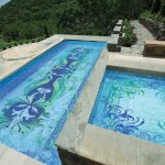 swimming-pool-mosaics-usa-artnouveau2[1]
