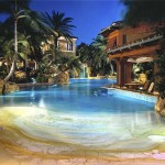 swimming-pool-mosaics-usa-beach1-602x562[1]