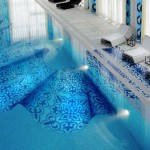 swimming-pool-mosaics-usa-cipro7[1]