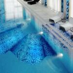 swimming-pool-mosaics-usa-cipro7[1]