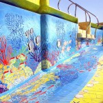 swimming-pool-mosaics-usa-clientpro2det1[1]
