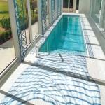 swimming-pool-mosaics-usa-clientpro7det3[1]