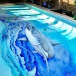 swimming-pool-mosaics-usa-clientpro9det2[1]