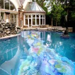 swimming-pool-mosaics-usa-pro10det1[1]