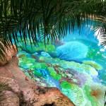 swimming-pool-mosaics-usa-pro1det31[1]