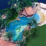 swimming-pool-mosaics-usa-pro1det41[1]