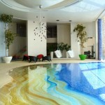 swimming-pool-mosaics-usa-pro2det21[1]
