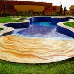 swimming-pool-mosaics-usa-pro2det41[1]
