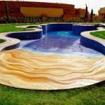 swimming-pool-mosaics-usa-pro2det41[1]