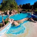 swimming-pool-mosaics-usa-pro3det11-copy[1]