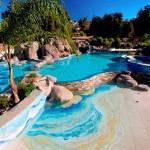 swimming-pool-mosaics-usa-pro3det11-copy[1]