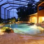 swimming-pool-mosaics-usa-pro4[1]