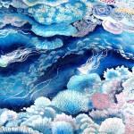 swimming-pool-mosaics-usa-pro5det5[1]