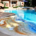 swimming-pool-mosaics-usa-pro6det1[1]