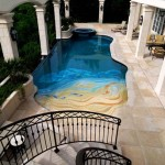 swimming-pool-mosaics-usa-pro8det51[1]