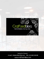 craftedtiles